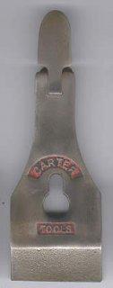 Carter Cap Type 2