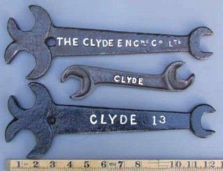 ClydeHudsons-a.jpg