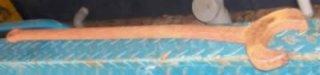 T-Howie-Footscray-1-web-sm.jpg