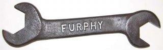 furphy-gr-sm.jpg