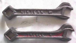 mintern-treble-r-sm.jpg